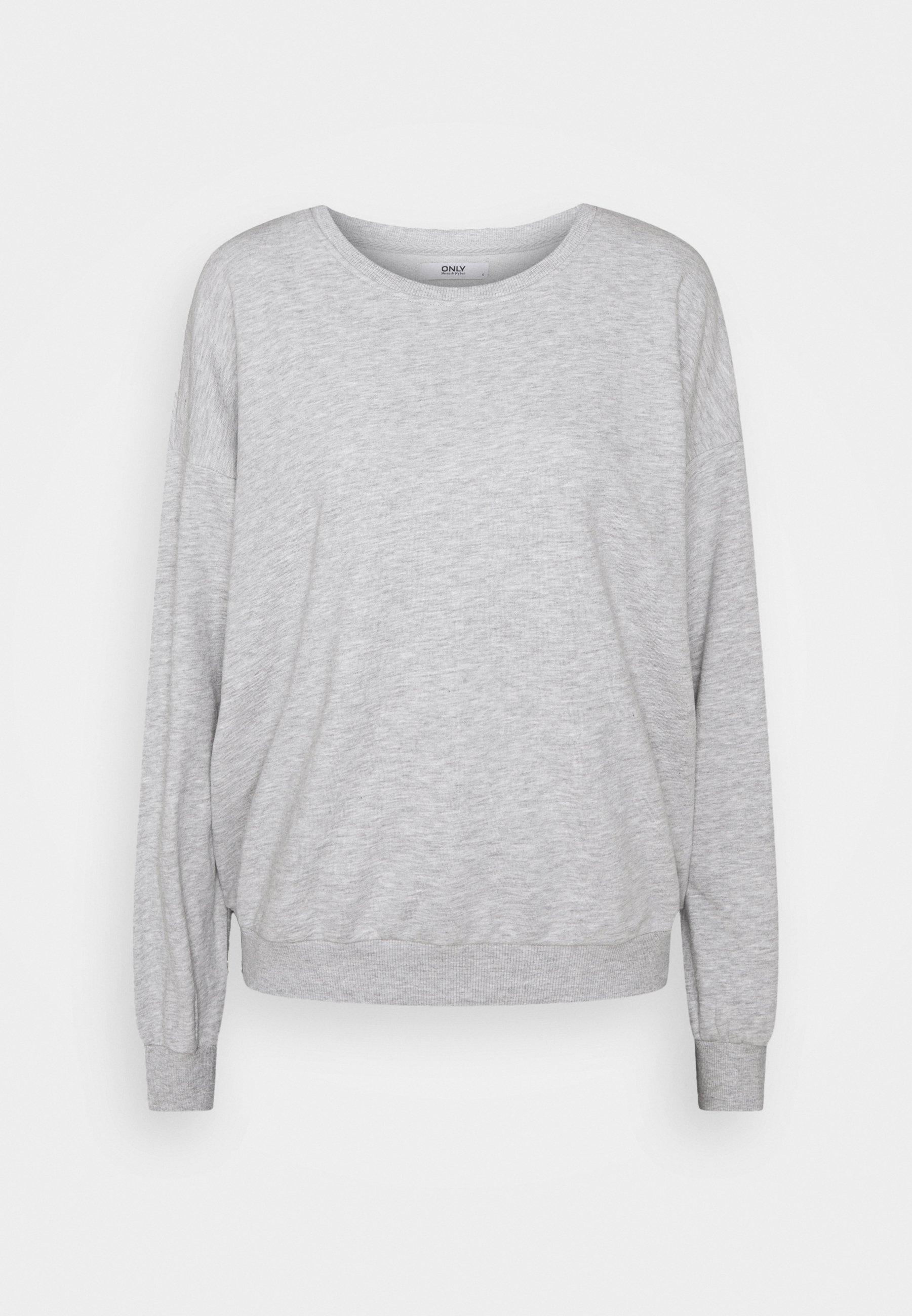 Women ONLKAPPI SET - Sweatshirt