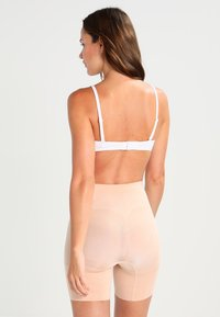 Spanx - ONCORE - Shapewear - soft nude - 2