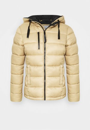 CATA - Winter jacket - stowe