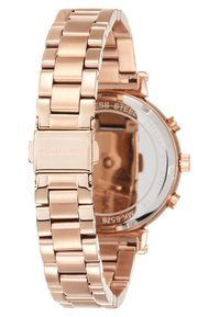 Michael Kors - SOFIE - Montre - rosegold-coloured - 2