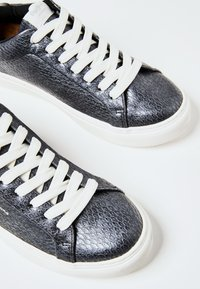 Pepe Jeans - ADAMS  - Trainers - chrom - 5