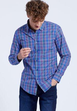 KLASYCZNA - Koszula - multi-coloured