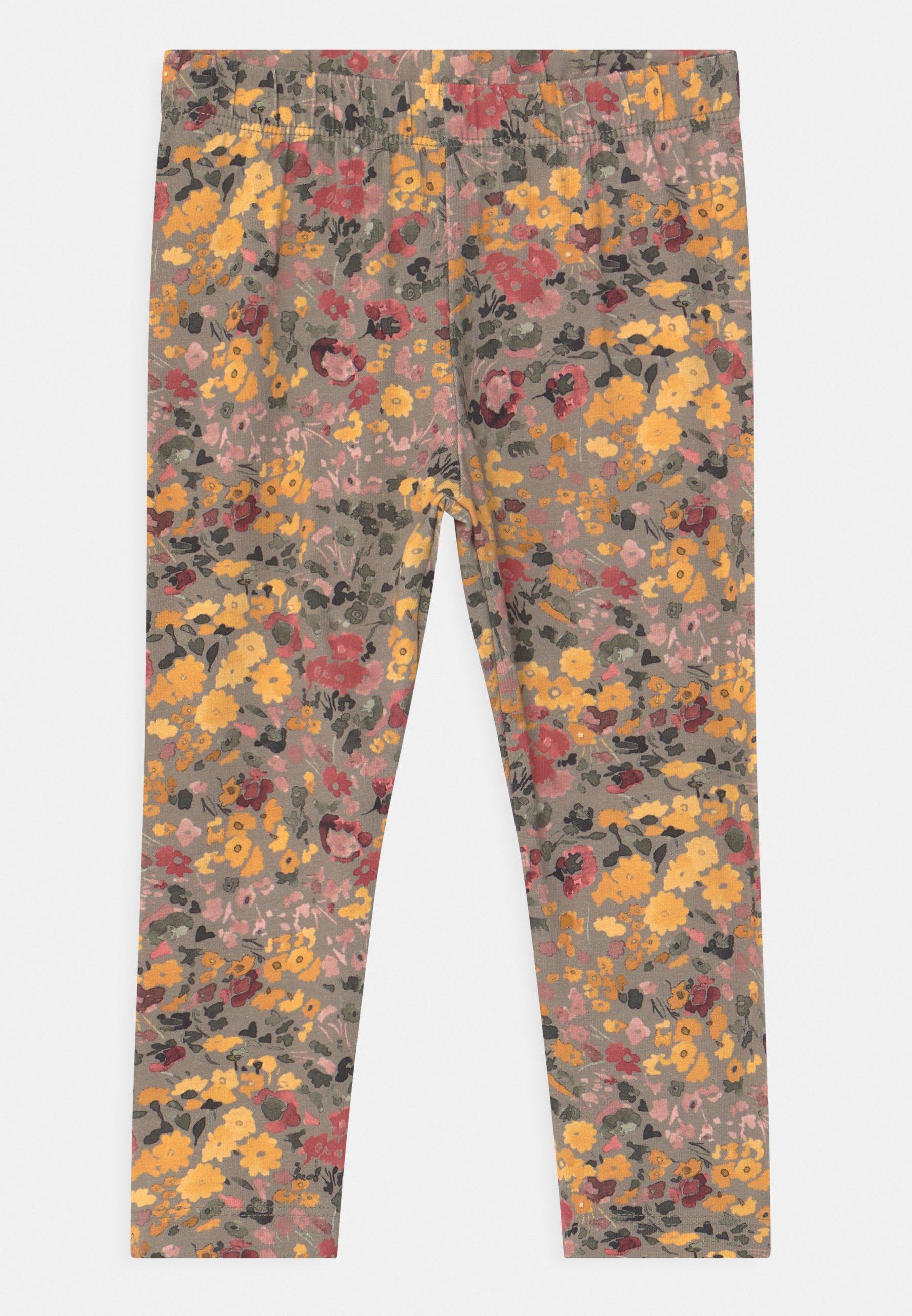 Kids NMFBADA  - Leggings - Trousers