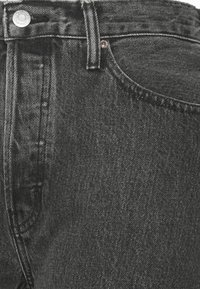 Ética - ALEX - Slim fit jeans - smokey mountain - 4