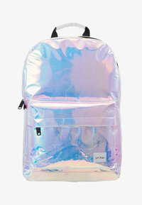 Spiral Bags - Plecak - holographic - 6