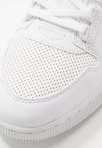Lacoste - TRAMLINE MID  - High-top trainers - white - 2