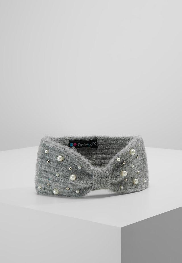 Ørevarmere - grey