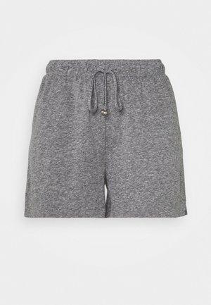 Shorts - antracit