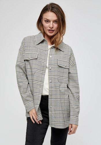 NOLA  - Summer jacket - black pr