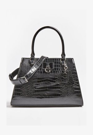 SAC A MAIN STEPHI - Across body bag - schwarz