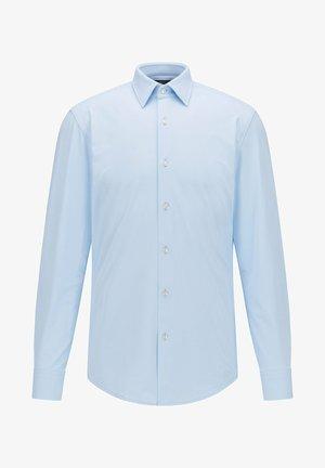 Chemise classique - light blue