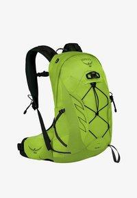 Osprey - TALON - Rucksack - limon green - 0