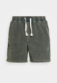 BDG Urban Outfitters - Shorts - seafoam - 4