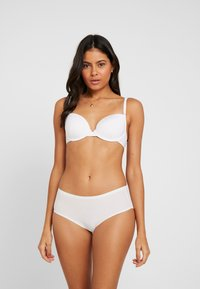 Fantasie - SMOOTHEASE INVISIBLE STRETCH BRIEF - Pants - ivory - 1