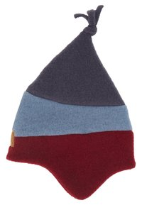 pure pure by BAUER - Beanie - burgundy - 0