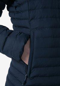 Berghaus - NULA MICRO  - Winter coat - blue - 3