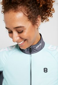 8848 Altitude - CHERIE JACKET - Training jacket - mint - 3