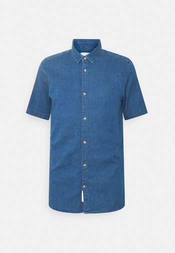 ONSTROY LIFE CHAMBRAY STRETCH