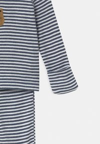 GAP - SET - Trousers - blue - 4
