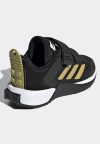adidas Performance - LEGO® - Trainers - black