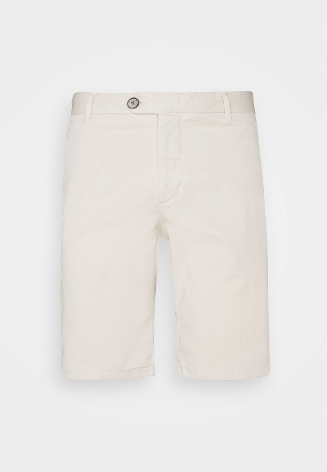 BLOCH  - Shorts - simply taupe