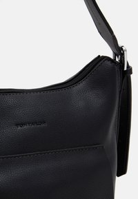 TOM TAILOR - MILANA - Handbag - black - 3