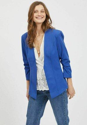 VIHER  - Blazer - mazarine blue