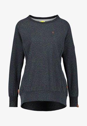 HELENAK  - Sweatshirt - moonless