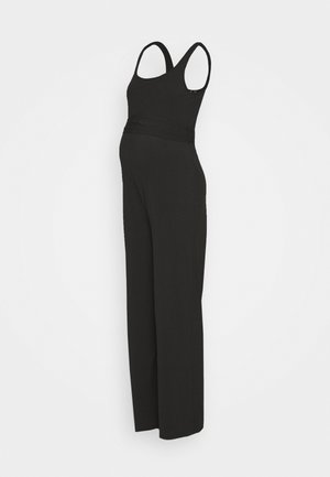LITTLE - Jumpsuit - black