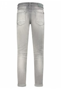 Circle of Trust - JAGGER - Slim fit jeans - grey - 1
