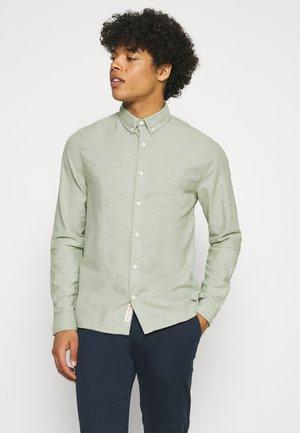Košile - army