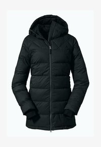 Schöffel - Light jacket - black - 0