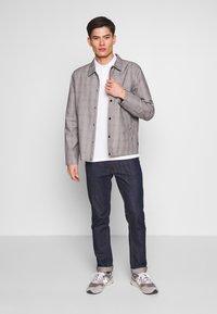 Marc O'Polo - SLI - Polo shirt - white - 1