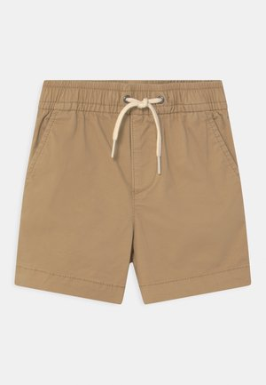 TODDLER BOY  - Shorts - new british khaki