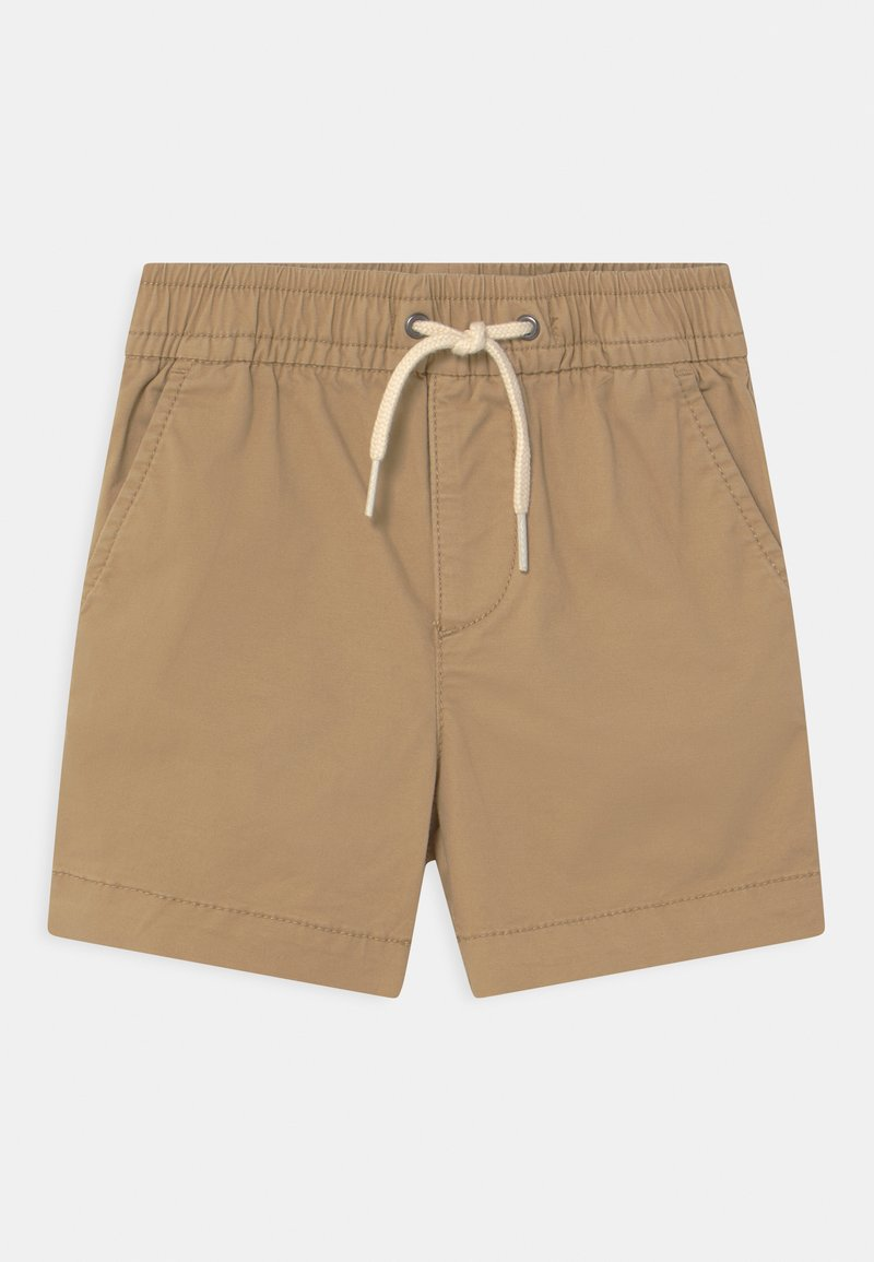 GAP - TODDLER BOY  - Shorts - new british khaki