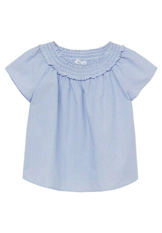 Kinder DANNA - Bluse