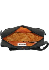 Bench - Bum bag - schwarz - 3