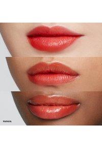 Bobbi Brown - CRUSHED SHINE JELLY STICK - Lip gloss - 5 papaya - 1
