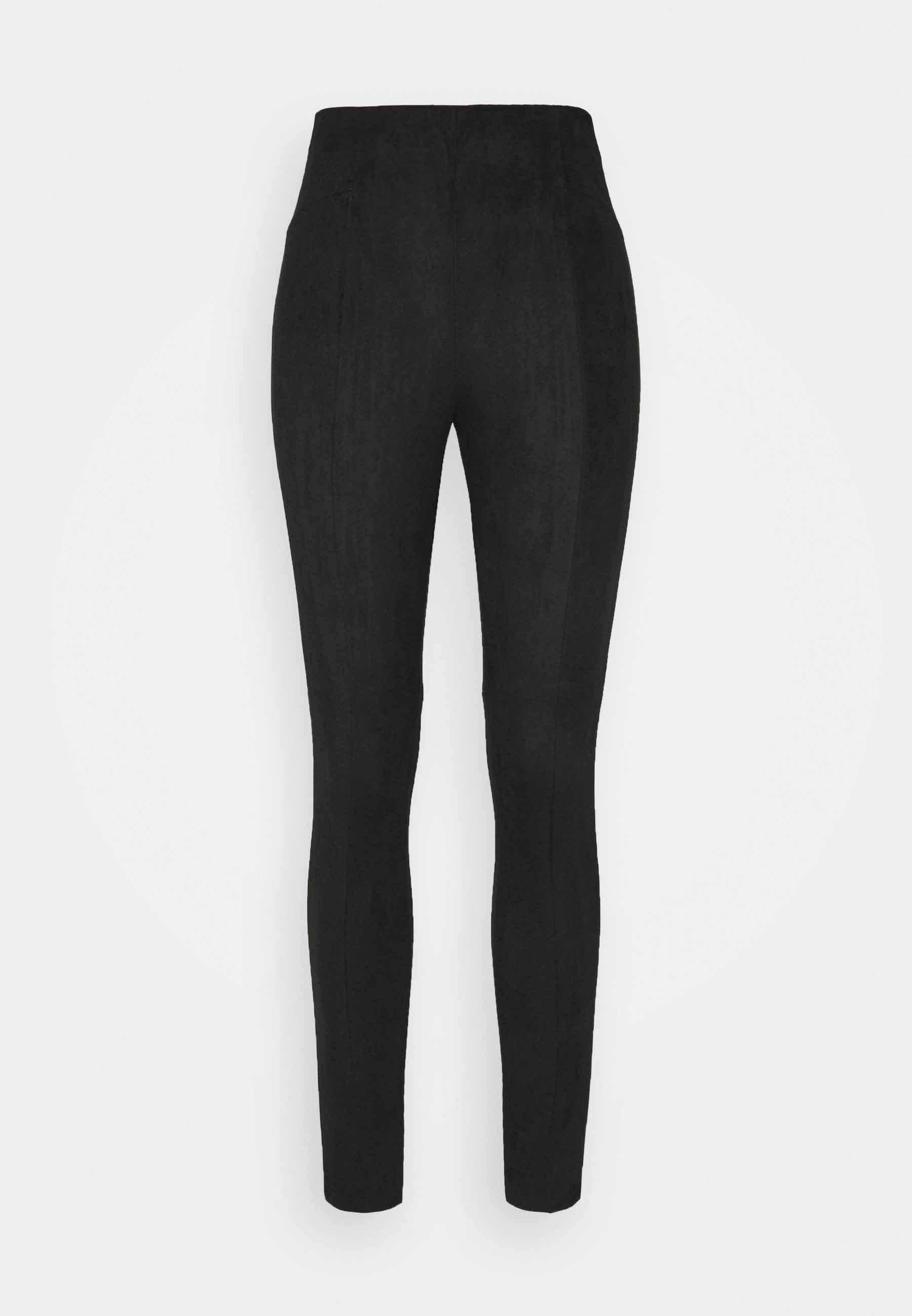 Damen ONYARYA - Leggings - Hosen