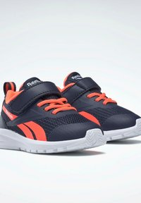 Reebok - Stabilty running shoes - blue - 2