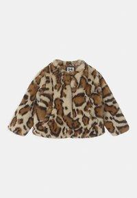 Cotton On - CHARLIE  - Light jacket - multi-coloured - 0