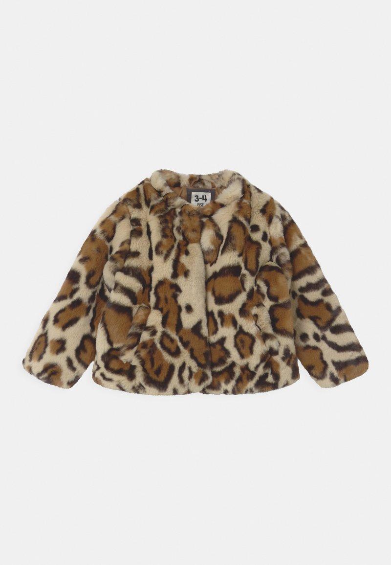 Cotton On - CHARLIE  - Light jacket - multi-coloured
