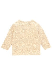 Noppies - HANNAH - Long sleeved top - honey yellow - 1