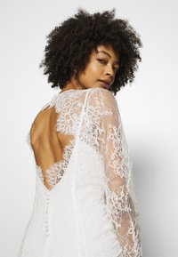 IVY & OAK BRIDAL - FERULA - Occasion wear - snow white - 3