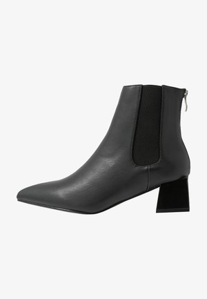 CARNY - Ankle boots - black