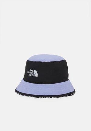 CYPRESS BUCKET HAT UNISEX - Hat - sweet lavender