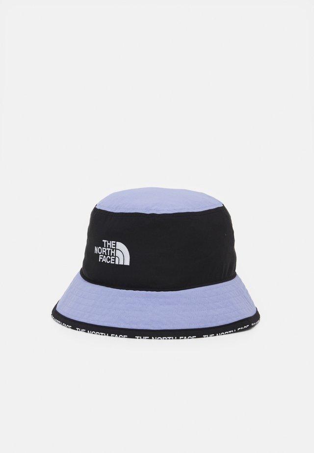 CYPRESS BUCKET HAT UNISEX - Cappello - sweet lavender