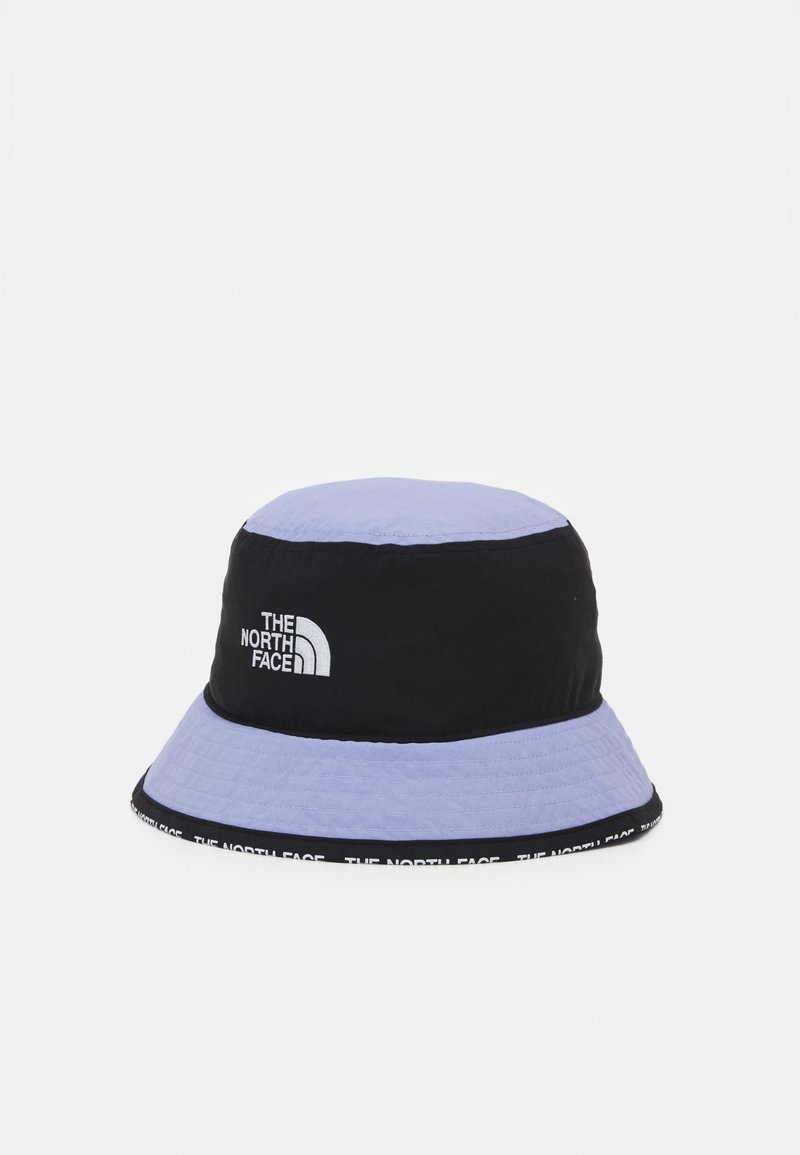 The North Face - CYPRESS BUCKET HAT UNISEX - Sombrero - sweet lavender