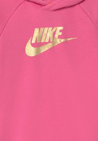 Nike Sportswear - SHINE  - Day dress - pinksicle - 2
