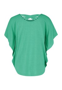 Vingino - Print T-shirt - mid mint - 1